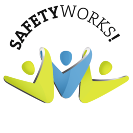 Bilfinger Safety Works Logo