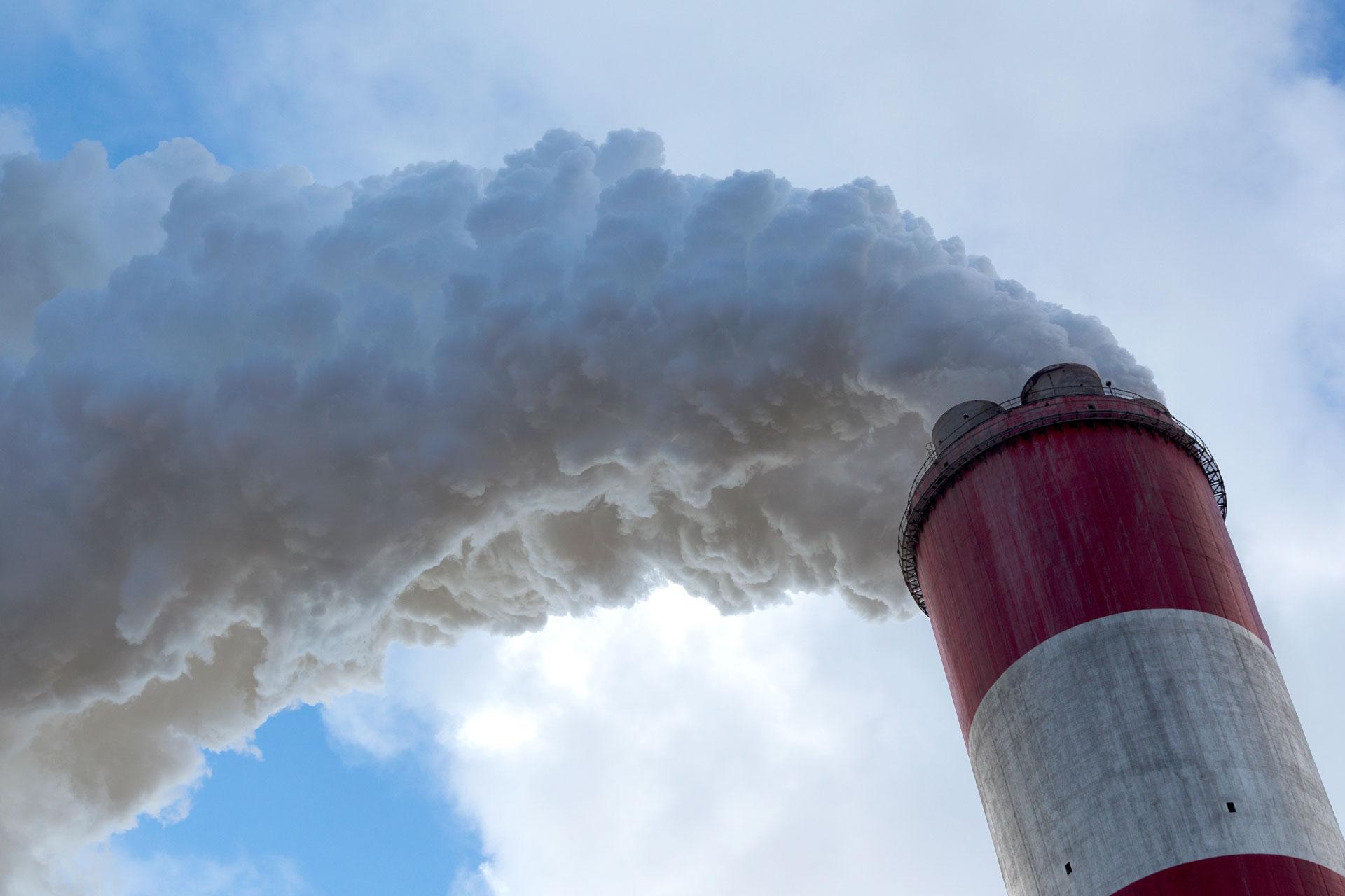 Electricity From Exhaust Gas Bilfinger Se