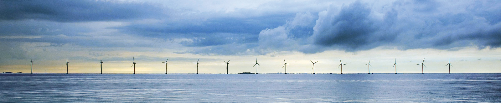 1_offshorewind_330