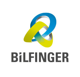 BILFINGER BERGER (THAI) CONSTRUCTION CO., LTD.